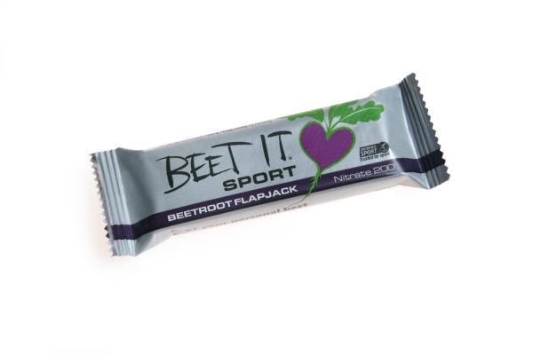 Beet It Sport Reep